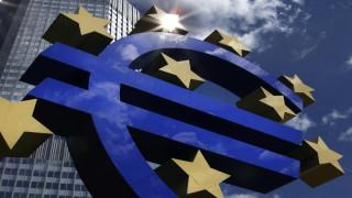 Στη μείωση του ELA κατά 100 εκατ. ευρώ προχώρησε η Ευρωπαϊκή Κεντρική Τράπεζα