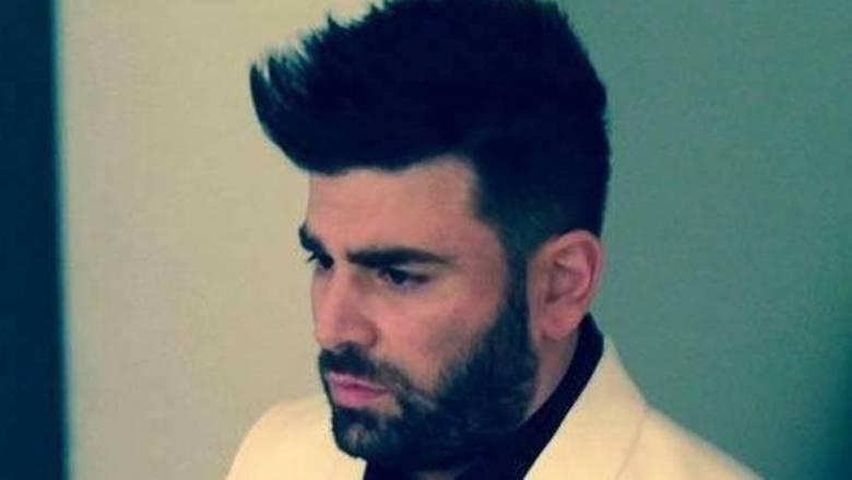 Παντελίδης: Πρόλαβε να ζητήσει συγνώμη για το τραγούδι για τα κατεχόμενα