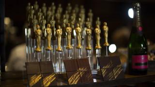 Όσκαρ 2016: Η Ακαδημία παλεύει για τη φήμη της