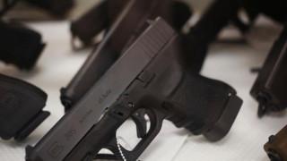 Τέξας: Ελεύθεροι να οπλοφορούν οι φοιτητές πανεπιστημίου