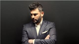 Παντελής Παντελίδης: Τι ανέβηκε στο λογαριασμό του τραγουδιστή στο Facebook πριν το δυστύχημα