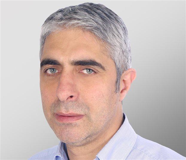giorgos tsipras