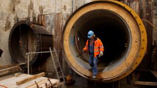 Το σχέδιο για να εξελιχθεί η Ελλάδα σε ενεργειακό κόμβο