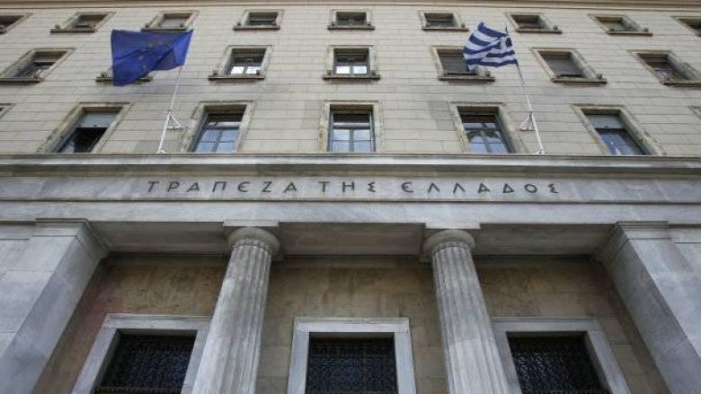 Τα capital controls και ο τουρισμός στήριξαν την ανταγωνιστικότητα της οικονομίας