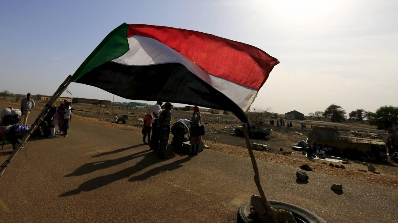 18 νεκροί από βίαιες συγκρούσεις σε βάση του ΟΗΕ στο Νότιο Σουδάν
