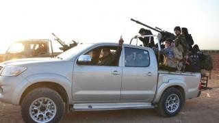 Ο ISIS εκτέλεσε 15χρονο επειδή άκουγε «δυτική μουσική»