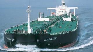 Στα 9,96 δισ. ευρώ υποχώρησε το ναυτιλιακό συνάλλαγμα το 2015