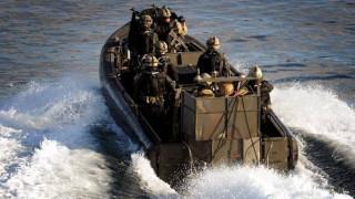 Η εμπλοκή του ΝΑΤΟ στο προσφυγικό διχάζει την κυβέρνηση