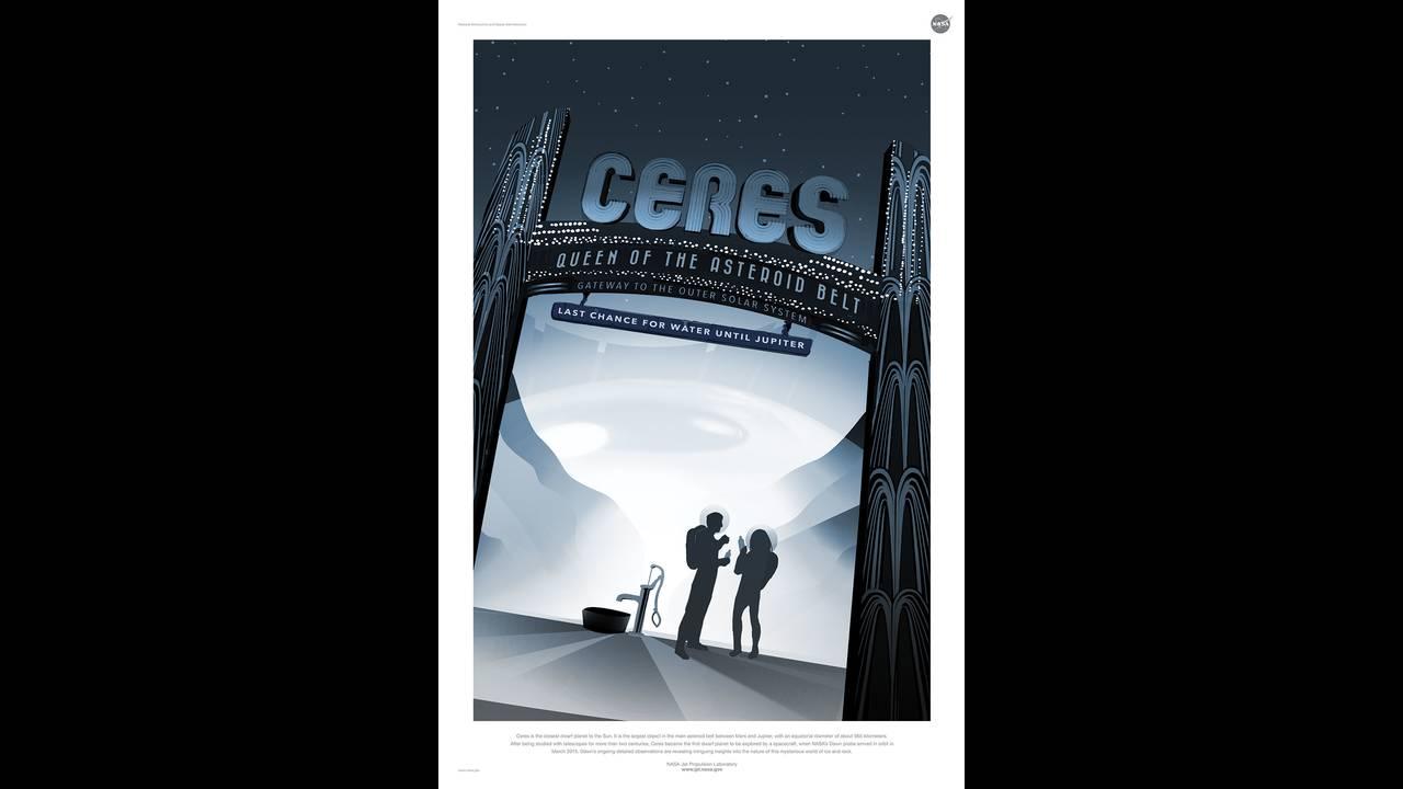https://cdn.cnngreece.gr/media/news/2016/02/19/22297/photos/snapshot/nasa-posters-ceres-art.jpg