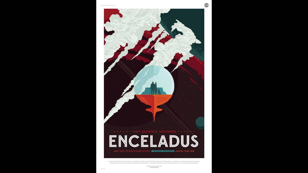 https://cdn.cnngreece.gr/media/news/2016/02/19/22297/photos/snapshot/nasa-posters-enceladus-art.jpg
