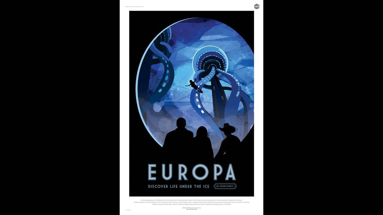 https://cdn.cnngreece.gr/media/news/2016/02/19/22297/photos/snapshot/nasa-posters-europa-art.jpg