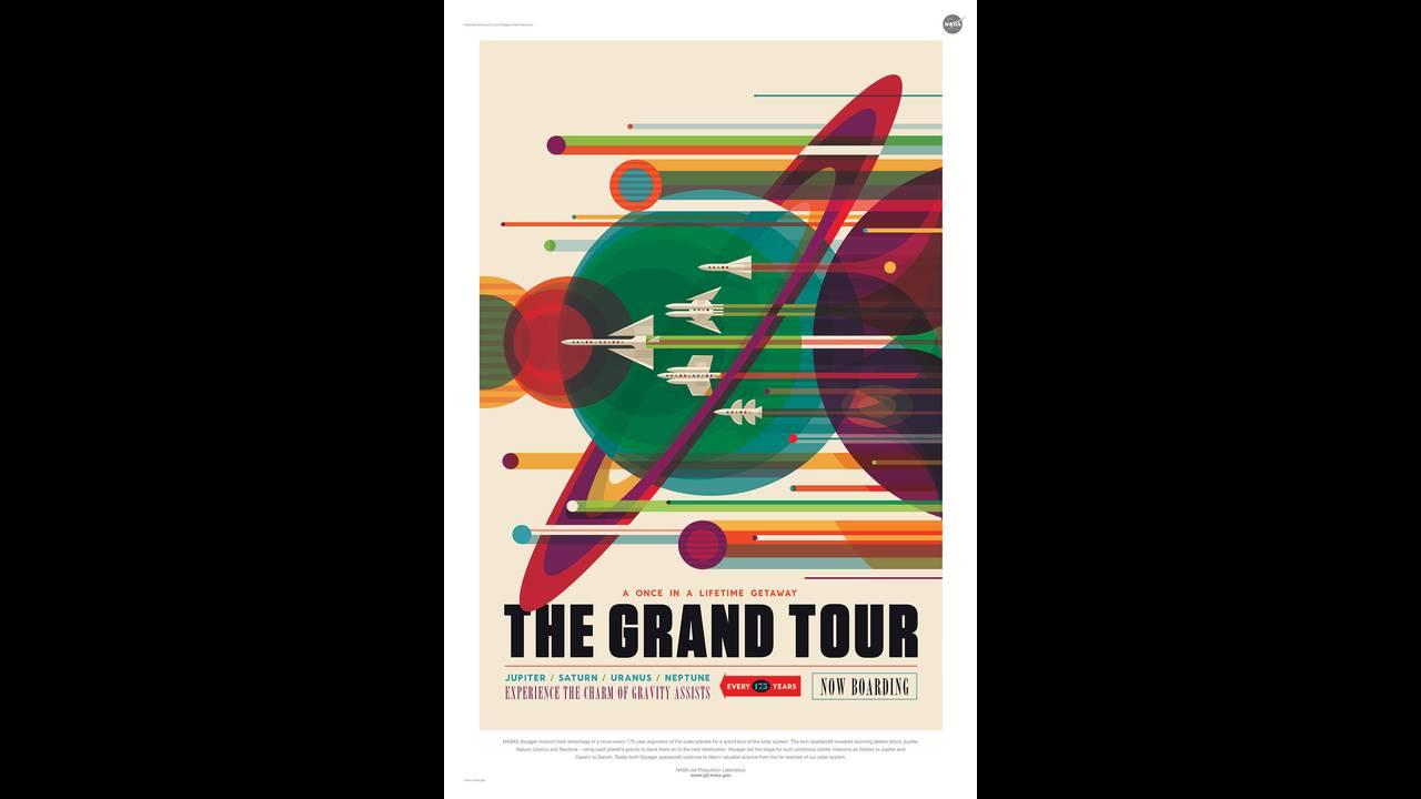 https://cdn.cnngreece.gr/media/news/2016/02/19/22297/photos/snapshot/nasa-posters-grand-tour-art.jpg