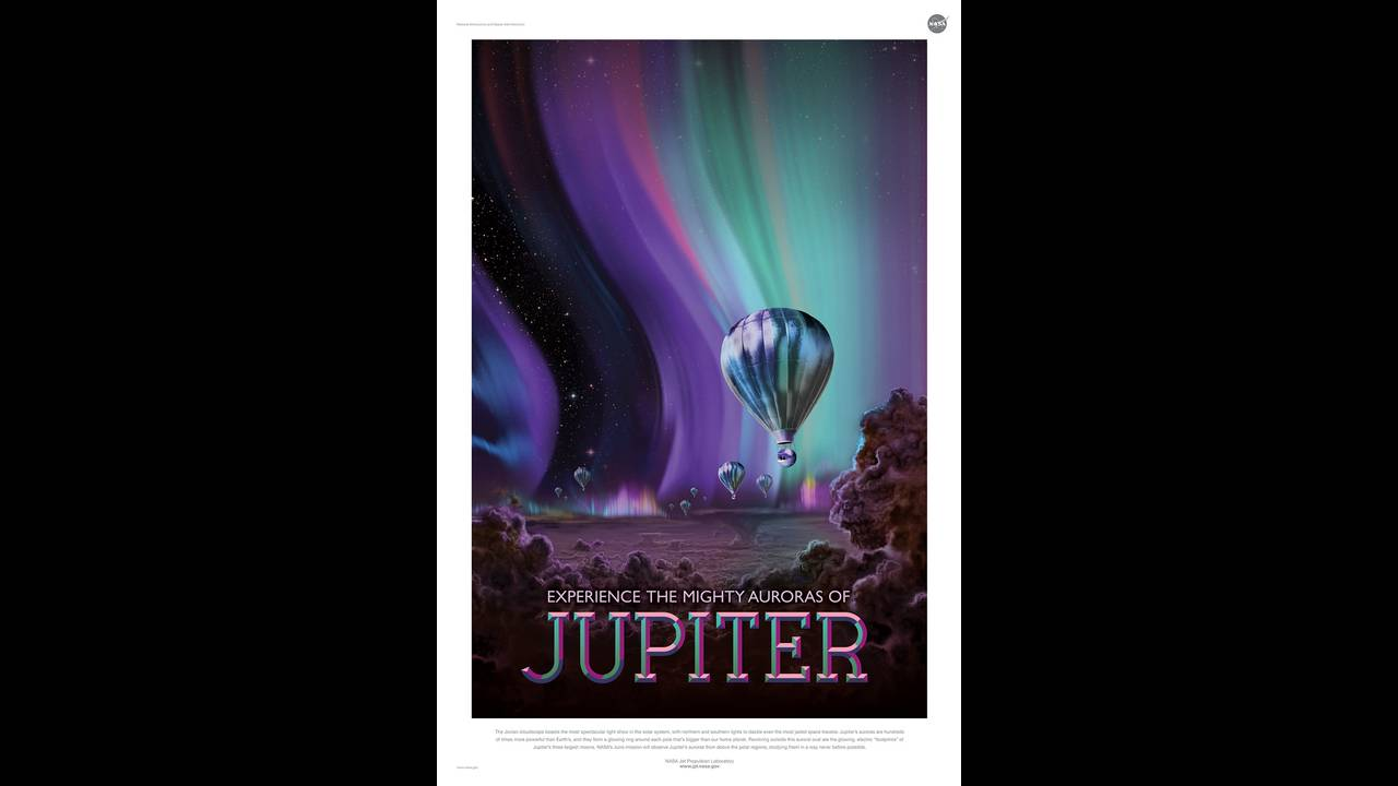 https://cdn.cnngreece.gr/media/news/2016/02/19/22297/photos/snapshot/nasa-posters-jupiter-art.jpg