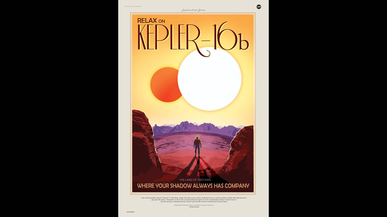 https://cdn.cnngreece.gr/media/news/2016/02/19/22297/photos/snapshot/nasa-posters-kepler-16b-art.jpg
