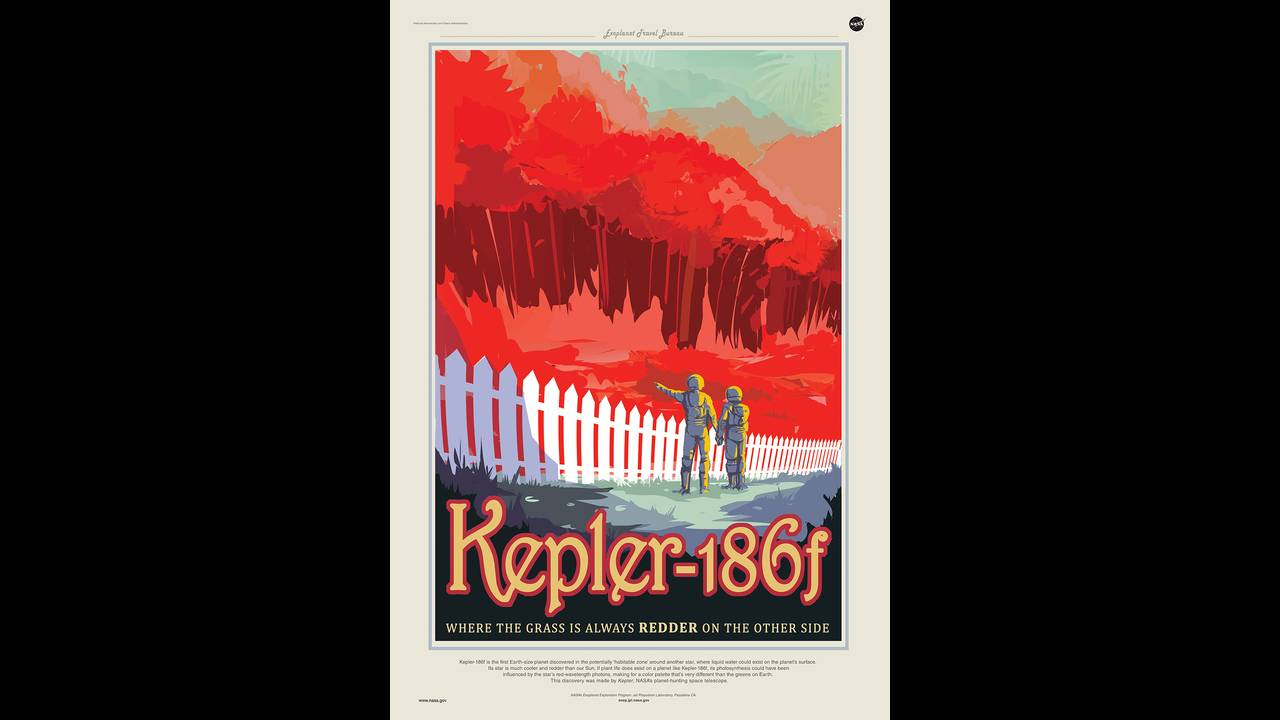 https://cdn.cnngreece.gr/media/news/2016/02/19/22297/photos/snapshot/nasa-posters-kepler-186f-art.jpg