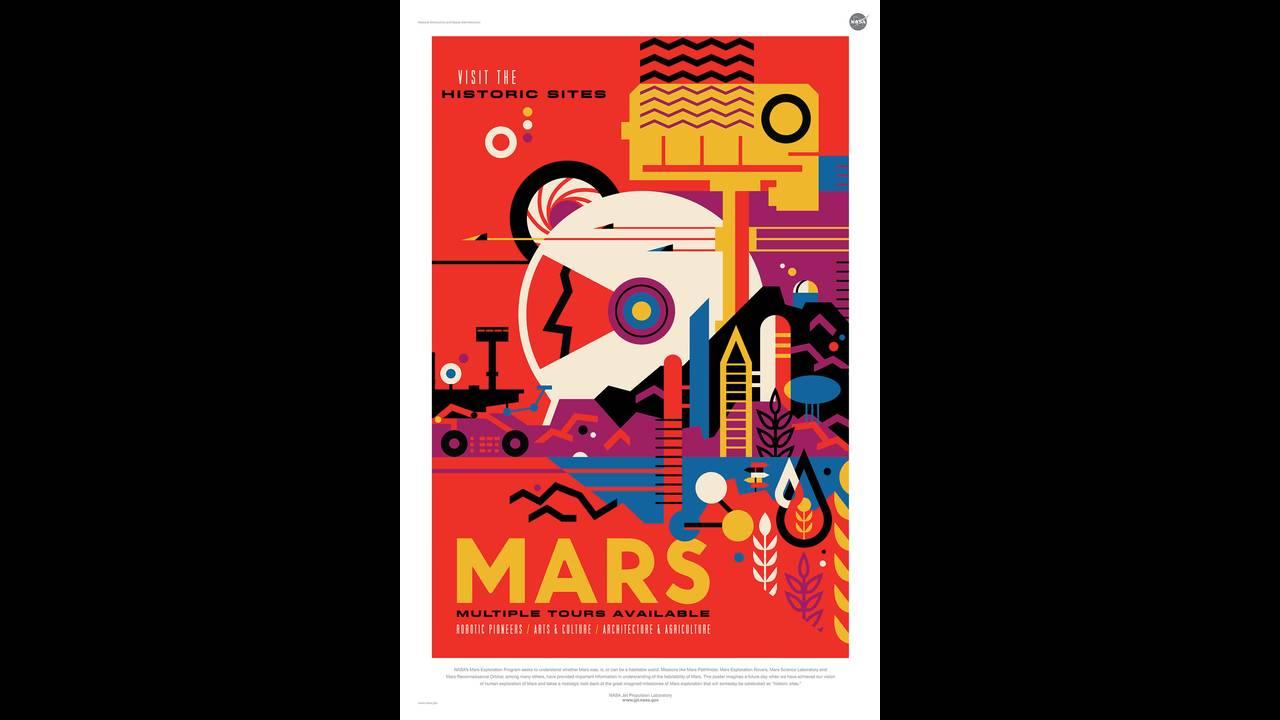https://cdn.cnngreece.gr/media/news/2016/02/19/22297/photos/snapshot/nasa-posters-mars-art.jpg
