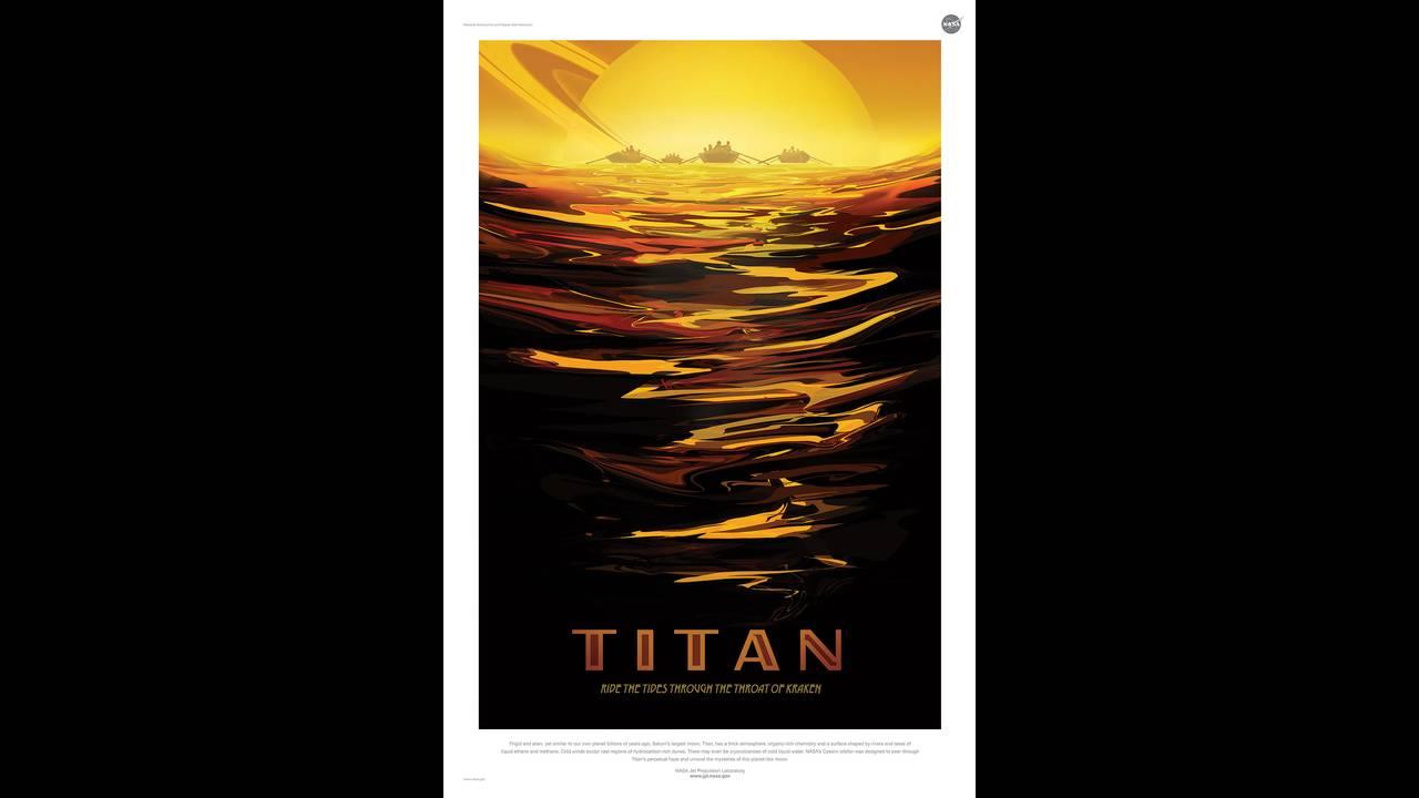 https://cdn.cnngreece.gr/media/news/2016/02/19/22297/photos/snapshot/nasa-posters-titan-art.jpg