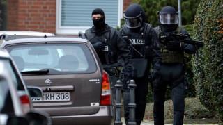 Επιθέσεις-Παρίσι: Στο Βέλγιο κρυβόταν ο νούμερο ένα καταζητούμενος