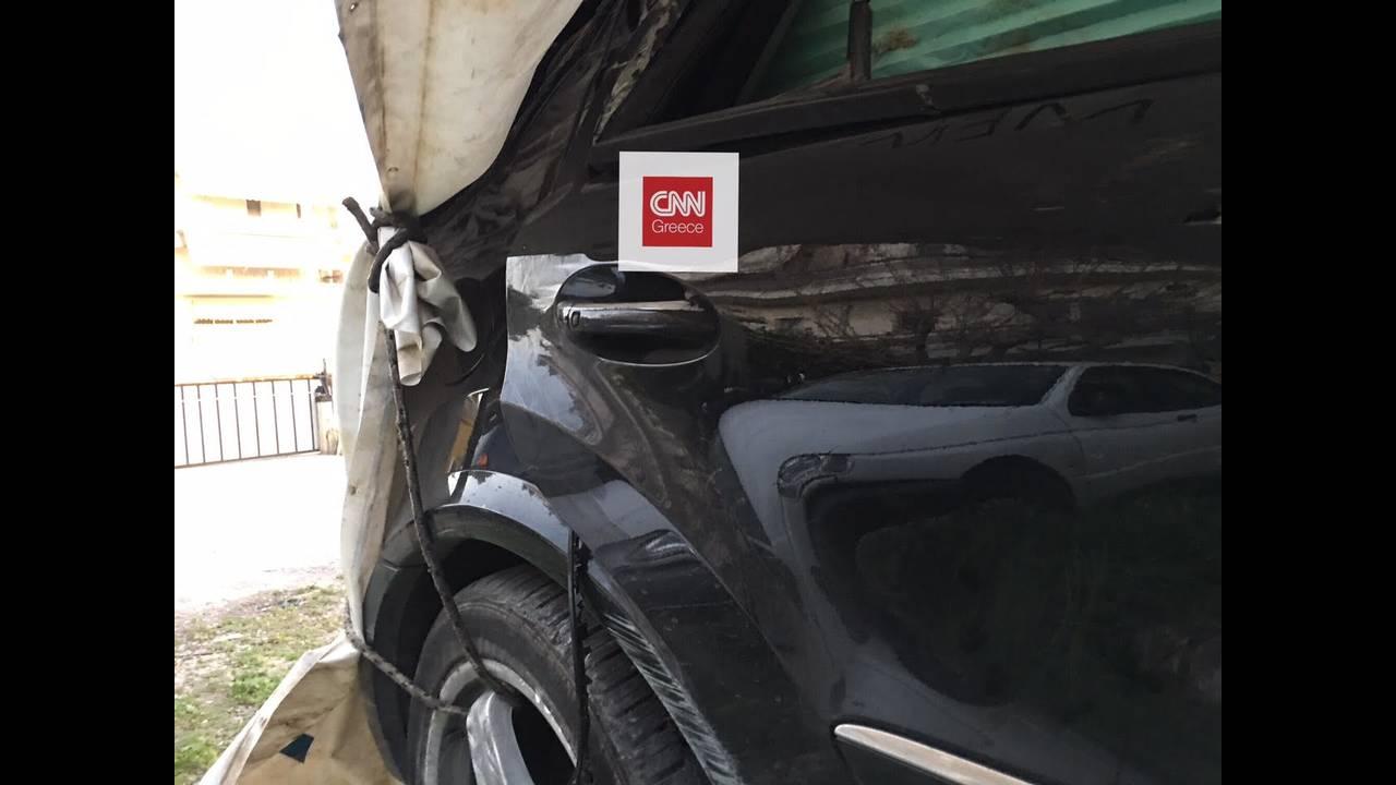 https://cdn.cnngreece.gr/media/news/2016/02/19/22341/photos/snapshot/unnamed2.jpg