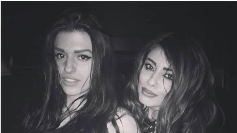 «Εγώ ήμουν συνοδηγός του Παντελίδη», κατέθεσε η 21χρονη για το θανατηφόρο τροχαίο