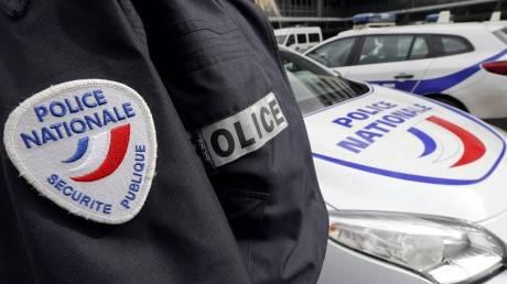 Γαλλία: Σεσημασμένος παιδεραστής δίδασκε για χρόνια σε σχολεία