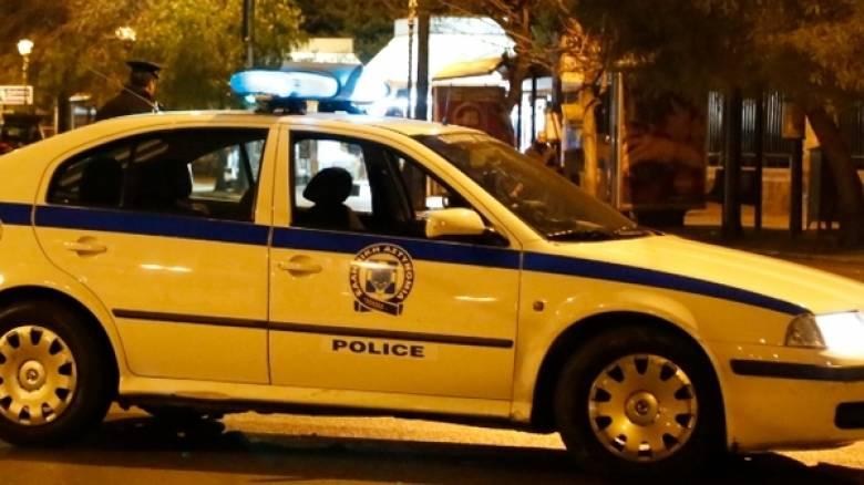 Προφυλακιστέοι οι 3  Βρετανοί μουσουλμάνοι  της Αλεξανδρούπολης που μετέφεραν όπλα