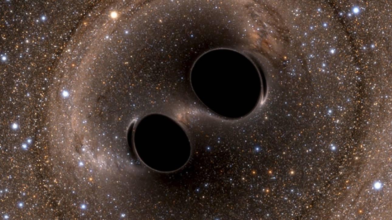Εντός δεκαετίας θα μπορούμε να παρατηρούμε το σύμπαν από τη γέννηση του μέχρι σήμερα