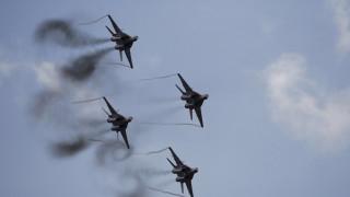 Απερρίφθη το υπόμνημα της Ρωσίας από το Συμβούλιο Ασφαλείας