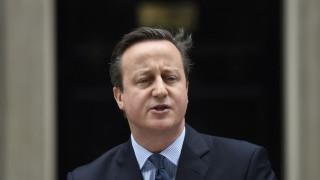 Ξεκινούν οι καμπάνιες για το βρετανικό δημοψήφισμα