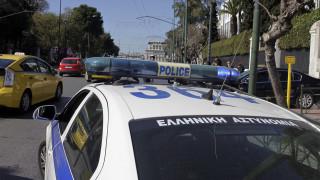 Ηράκλειο: 6χρονο αγοράκι σκοτώθηκε όταν παρασύρθηκε από μοτοσικλέτα