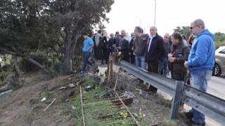 Παντελής Παντελίδης: Τι αποκαλύπτουν για το δυστύχημα έρευνες και καταθέσεις