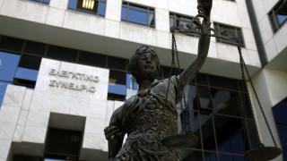 Ακυρώνει μνημονιακές περικοπές το Ελεγκτικό συνέδριο