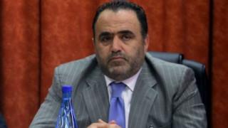 Σφακιανάκης: «Αν δεν είχα τη στήριξη του πρωθυπουργού, θα με είχαν αποστρατεύσει»