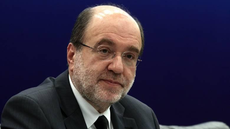 Αλεξιάδης: Ο ΕΝΦΙΑ θα γίνει πιο δίκαιος και αναλογικός
