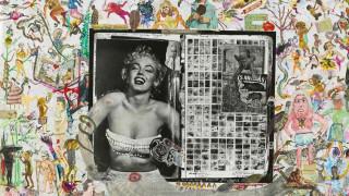Γιατί η Μέριλιν Μονρόε εξακολουθεί να εμπνέει την τέχνη