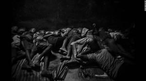 """Talibes, Modern-day Slaves""  (Talibes, οι σκλάβοι της εποχής μας) από τον Mario Cruz. Αυτή η σειρά φωτογραφιών δίνει τις συνθήκες διαβίωσης των talibe, αγοριών που διαμένουν σε Ισλαμικά σχολεία κυρίως στη πόλη της Σενεγάλης, γνωστά ως daaras. Εδώ φαίνοντ"