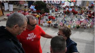 Σαν Μπερναρντίνο: Προσφεύγουν νομικά κατά της Apple τα θύματα της επίθεσης