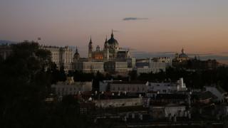 Ισπανία: Χώρα - ζωντανό μουσείο