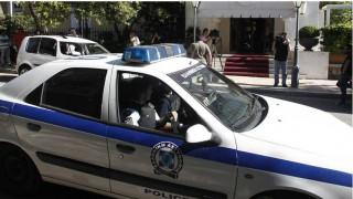 Συνελήφθη εκδότης κατηγορούμενος ως εκβιαστής