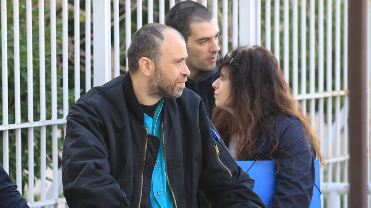επιχείρηση γυναίκα dating Dating κατά τη διάρκεια του διαζυγίου γεωργία