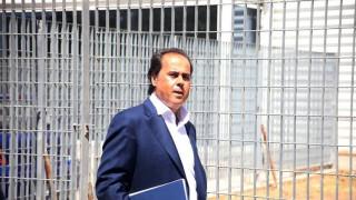 Η Μαρέβα του Κυριάκου Μητσοτάκη απαντά στις επικρίσεις του ΣΥΡΙΖΑ για Παπασταύρου και πόθεν έσχες