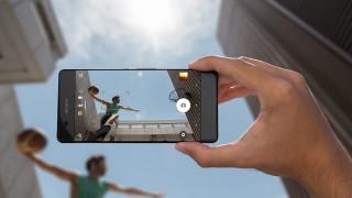 ΜWC: Νέα εποχή για τη Sony Mobile που επενδύει στο Internet of Things