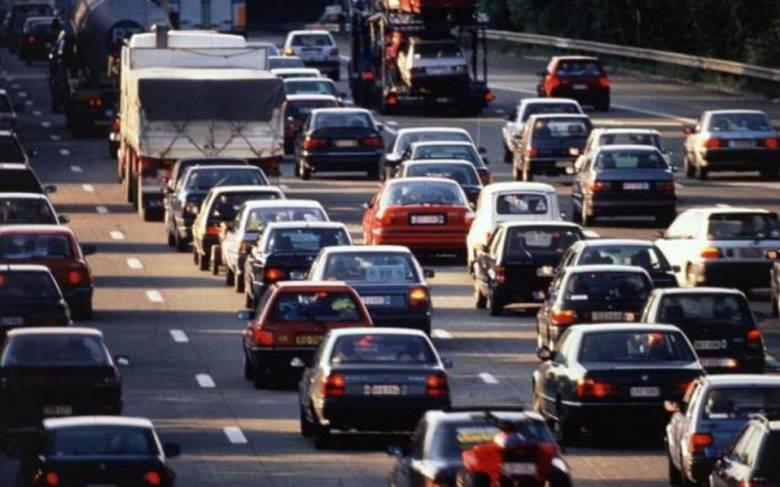 1.000.000 ανασφάλιστα οχήματα κυκλοφορούν στους δρόμους