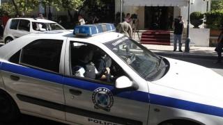 Στον εισαγγελέα οδηγούνται ο εκδότης και οι δημοσιογράφοι που κατηγορούνται για εκβιασμό