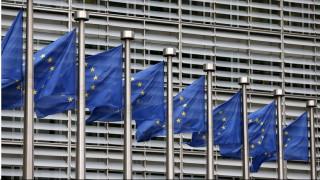 Κομισιόν: Θέλουμε όλες οι χώρες του Βαλκανικού Διαδρόμου να συνεργάζονται