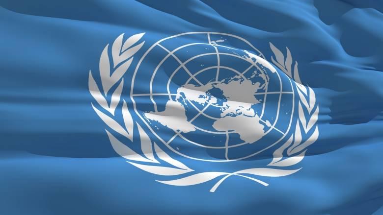 ΟΗΕ και Ε.Ε. καλούν την Ευρώπη να επιδείξει ενότητα