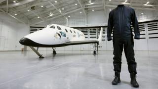 Yohji Yamamoto και Adidas ξέρουν πώς θα μας ντύσουν στο διάστημα