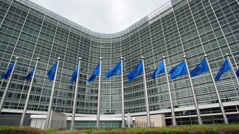 Ανησυχία για τις εξελίξεις στα Βαλκάνια εκφράζουν από κοινού Κομισιόν και ολλανδική προεδρία