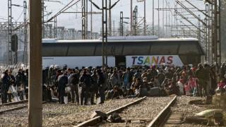 Απορρίπτει η Βιέννη τις επικρίσεις για τη Διάσκεψη των Δυτικών Βαλκανίων