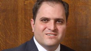 ΓΓΔΕ: Με γραπτή δοκιμασία αξιολόγησης η επιλογή των νέων προϊσταμένων της φορολογικής διοίκησης